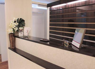 赤坂デンタルオフィスの画像