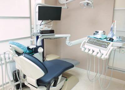 エヌ・エイ歯科クリニックの画像