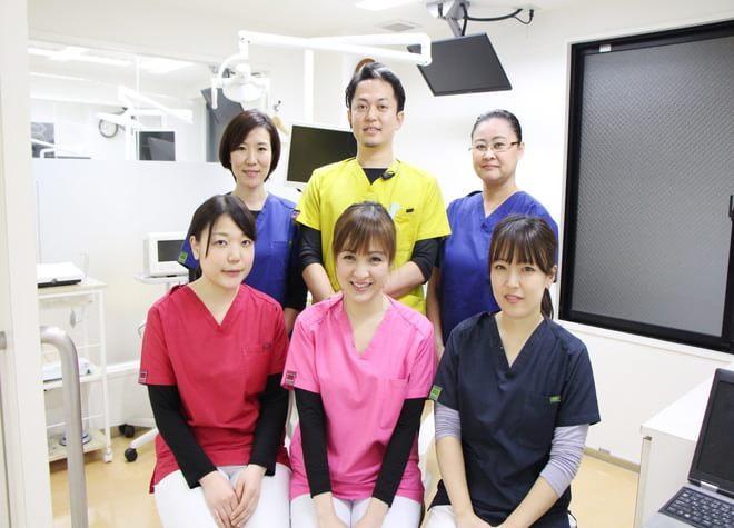 クレア歯科医院の写真1