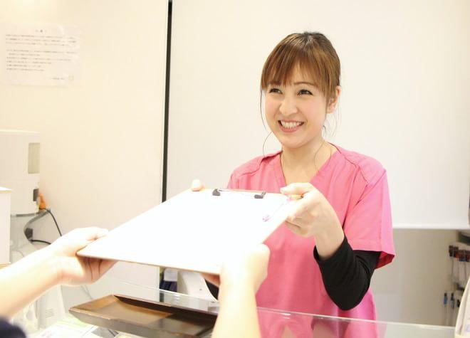 クレア歯科医院の写真2