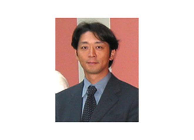 梅田大野歯科の画像