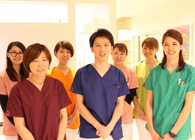 おおいし歯科医院の画像