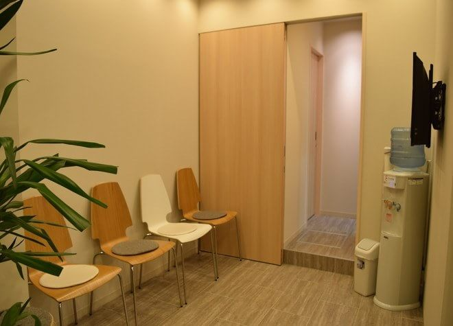 藤木歯科医院の画像