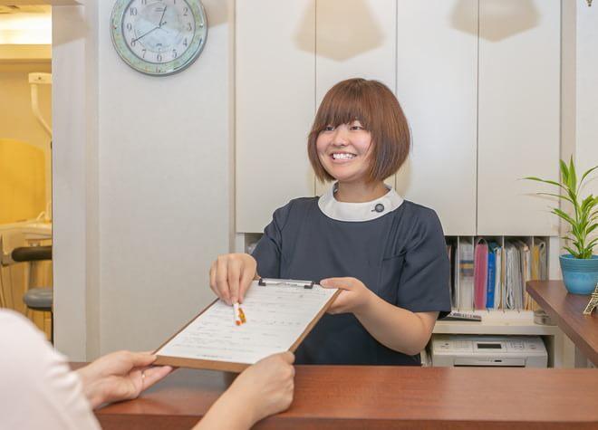立川駅前歯科クリニックの写真4