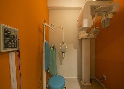 天神駅 1番出口徒歩 2分 西鉄グランドホテル前オレンジ歯科のその他写真2