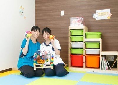 角倉歯科医院 天王寺の写真6