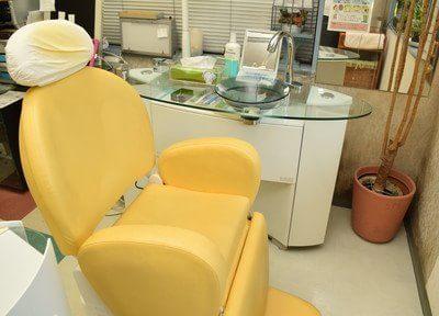 つねます歯科医院の画像