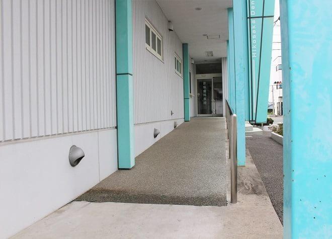 彦坂歯科医院の画像