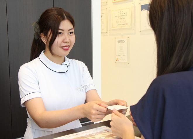 ブレア歯科麻布十番の画像