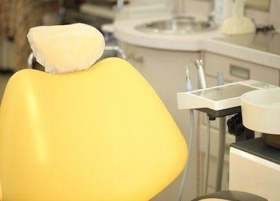 吉田歯科クリニックの写真5