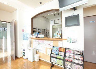 吉田歯科クリニックの写真2