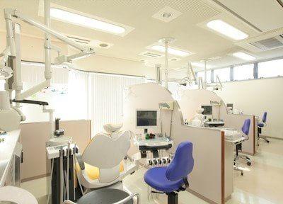 吉田歯科クリニックの写真4