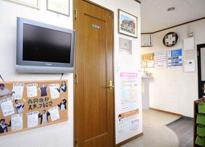 医療法人 森岡歯科医院の画像