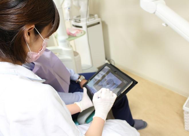 山口歯科医院の写真7