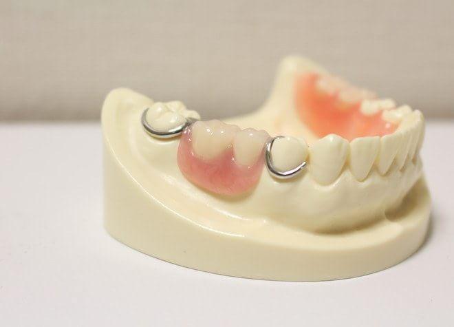 山口歯科医院の写真5