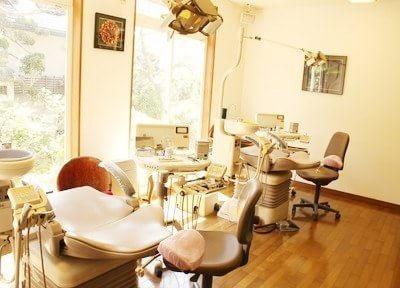 増山歯科医院の写真5