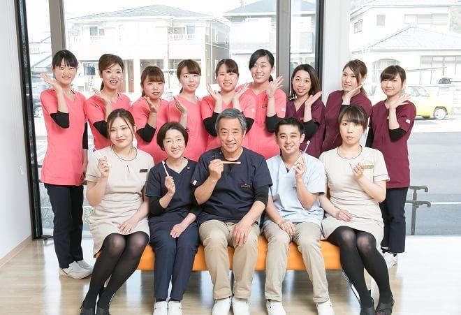 【2021年】中田駅(徳島県)おすすめ歯医者2院!写真多数