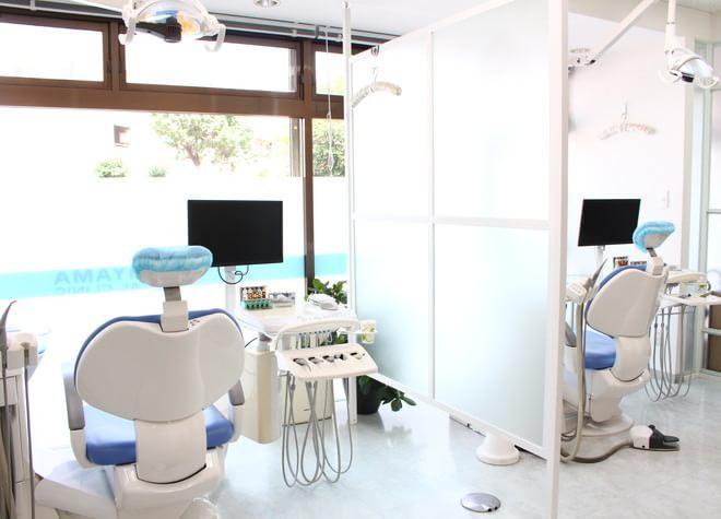 うしやま歯科の写真4