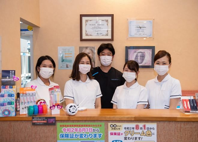 【2021年】静岡県おすすめ歯医者12院!写真多数