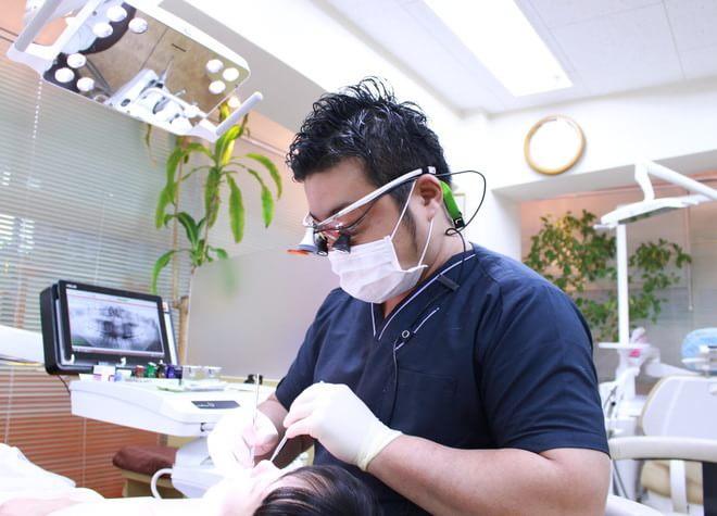 斉藤歯科クリニックの写真5