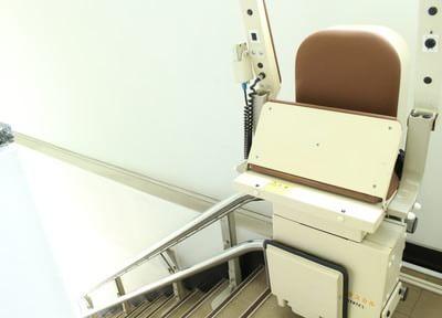 石川町駅 出口車 8分 藤井歯科医院の院内写真5