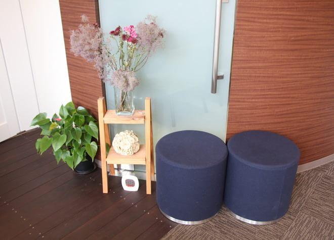 阿倍野駅 4番出口徒歩5分 ところデンタルクリニックの院内写真1
