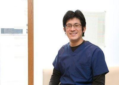 まつき歯科医院の画像