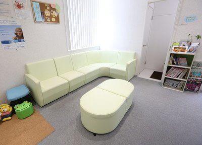 加古川駅 徒歩15分  わきさか歯科クリニックのその他写真5