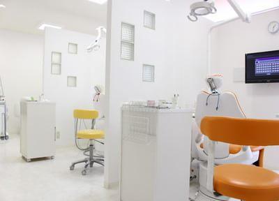 アップル歯科クリニックの写真6