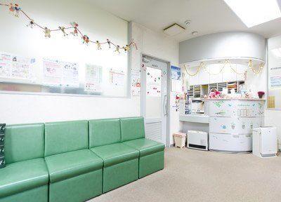 上新庄駅 南口徒歩 6分 堀田歯科診療所 (関西大学北陽高等学校前)のその他写真6