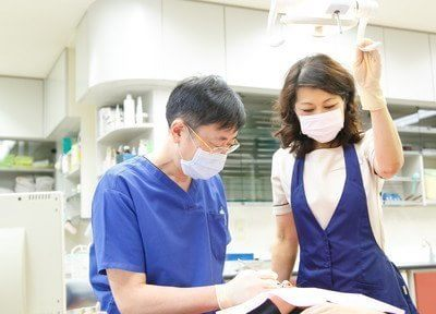 【2020年版】大阪市東淀川区の歯医者さん9院おすすめポイント紹介
