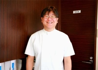 中野坂上駅 出口徒歩 3分 パール歯科医院 中野坂上のその他写真2