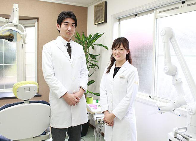 なかよし歯科医院の写真4