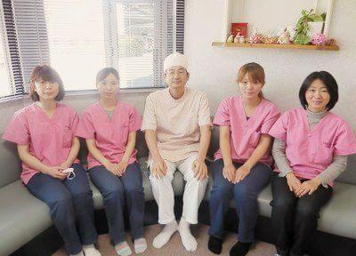 平野歯科クリニックの画像