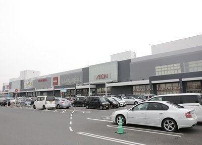 佐野市駅 出口車10分 パール歯科医院 佐野写真7