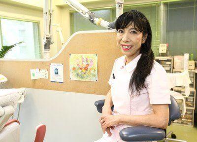 用賀駅 出口徒歩5分 玉川台歯科医院写真1