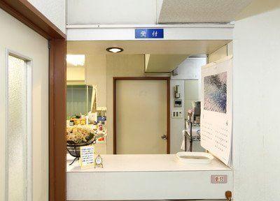 玉川台歯科医院の画像