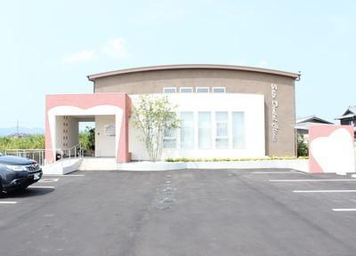 【北島町】さとう歯科医院の画像