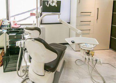 板橋駅 西口徒歩 1分 医療法人社団永風会岩永歯科医院のその他写真4