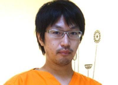 板橋駅 西口徒歩 1分 医療法人社団永風会岩永歯科医院写真5