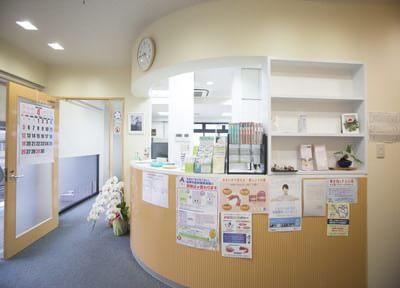 博多南駅 出口車7分 井坂歯科医院のその他写真1