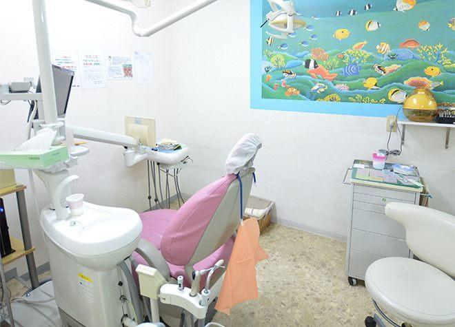 飯田歯科の写真7