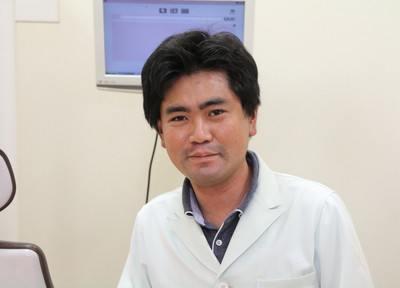 親知らずが痛む方へ!越谷駅の歯医者さん、おすすめポイント紹介|口腔外科BOOK