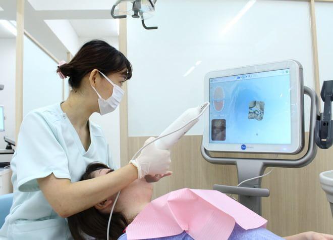 髙橋歯科 矯正歯科クリニックの画像