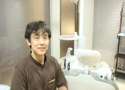 もちだ矯正歯科クリニックの画像