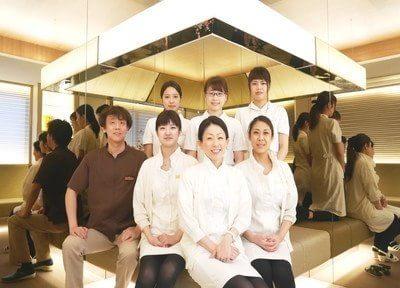 もちだ矯正歯科クリニックの写真6