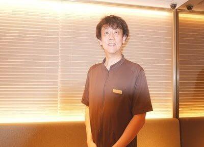 もちだ矯正歯科クリニックの写真7