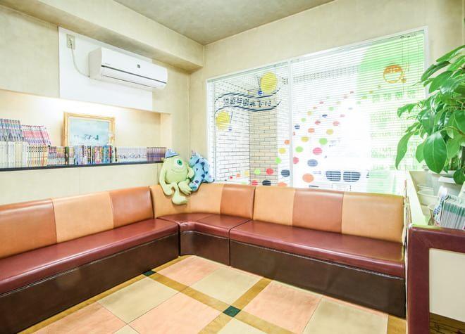 大橋駅(福岡県) 西口徒歩 3分 出水歯科医院写真5