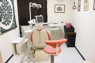 予防歯科を重視!一人ひとりに合わせた指導と提案