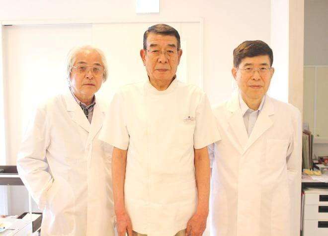 ハピー歯科クリニックの画像